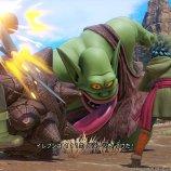 Скриншот Dragon Quest XI – Изображение 9