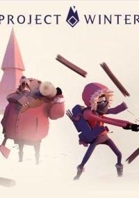 Project Winter – фото обложки игры