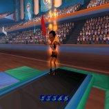 Скриншот Get Up Games: Family Sports – Изображение 2