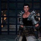 Скриншот Mabinogi: Heroes – Изображение 3