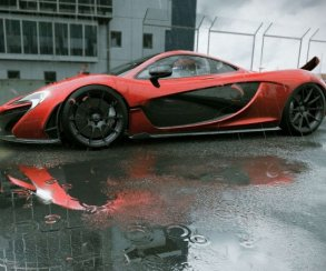 Разработчики Project Cars рассказали, как EAпыталась «убить» студию