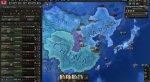 5 игр про войну, где можно сыграть за советских солдат. - Изображение 10