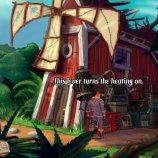 Скриншот Kaptain Brawe: A Brawe New World – Изображение 2