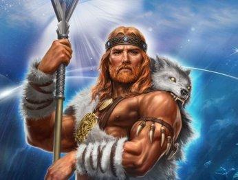 Судьи #GamesJamKanobu: Александр Язынин (Katauri Interactive)