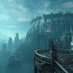 Скриншот Doom Eternal – Изображение 2