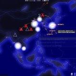 Скриншот DEFCON – Изображение 4