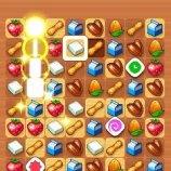 Скриншот Chocolate Shop Frenzy – Изображение 4