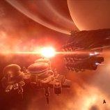 Скриншот Eve Online – Изображение 6