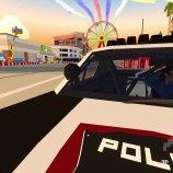 Скриншот Hotshot Racing – Изображение 8