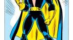 Почему уКапитана Америка вфильме «Мстители: Война Бесконечности» будет другое прозвище?. - Изображение 6