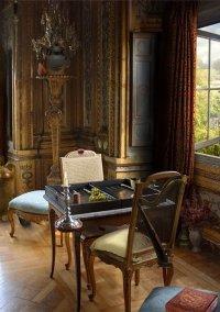 The Tudors: Hidden Object Adventure – фото обложки игры