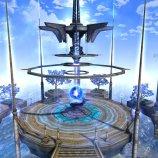 Скриншот Titan Siege – Изображение 3