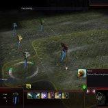 Скриншот Civilization IV: Beyond the Sword – Изображение 7