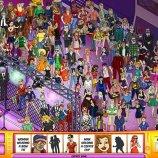 Скриншот Gotcha: Celebrity Secrets – Изображение 3