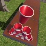 Скриншот VeeR Pong – Изображение 3