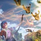 Скриншот The Heroic Legend of Arslan – Изображение 6
