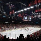 Скриншот NHL 15 – Изображение 1