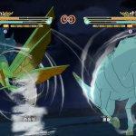 Скриншот Naruto Shippuden: Ultimate Ninja Storm 3 – Изображение 59