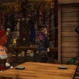 Скриншот The Sims Medieval: Пираты и Знать – Изображение 6