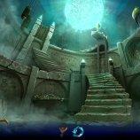Скриншот Persian Nights 2: The Moonlight Veil – Изображение 3