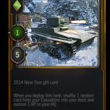 Скриншот World of Tanks: Generals – Изображение 10