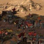 Скриншот Warhammer 40,000: Sanctus Reach – Изображение 3