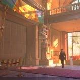 Скриншот The Raven: Legacy of a Master Thief - Episode 1 – Изображение 11