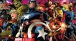 Почему Marvel Legacy было ошибкой— рассказываем, как издательство неоправдало ожиданий фанатов. - Изображение 11