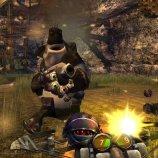 Скриншот Oddworld: Stranger's Wrath – Изображение 6