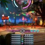 Скриншот Dance Magic – Изображение 6