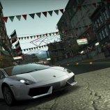 Скриншот Need for Speed: World Online – Изображение 2