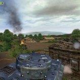 Скриншот Tank Combat – Изображение 3