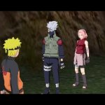 Скриншот Naruto Shippuden 3D: The New Era – Изображение 25