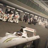 Скриншот F1 2010 – Изображение 9