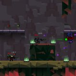 Скриншот CRYEP – Изображение 3