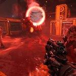 Скриншот Doom (2016) – Изображение 17