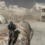 Скриншот DesertLand 2115 – Изображение 5
