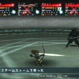 Скриншот Valhalla Knights 2 – Изображение 3