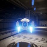 Скриншот Deliver Us the Moon – Изображение 11