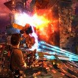 Скриншот Ghostbusters: The Video Game – Изображение 8