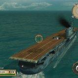 Скриншот Battlestations: Midway – Изображение 4