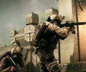 Battlefield 4: синематик-трейлер бесплатного Community Operations DLC