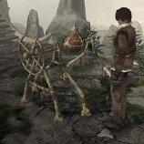 Скриншот Syberia II – Изображение 9
