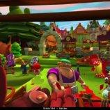 Скриншот Fairytale Fights – Изображение 2