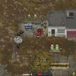 Скриншот Undeadz! – Изображение 4