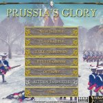 Скриншот Horse and Musket 2: Prussia's Glory – Изображение 3