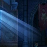 Скриншот Castlevania: Lords of Shadow — Mirror of Fate – Изображение 4