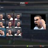 Скриншот Pro Evolution Soccer 2012 – Изображение 2