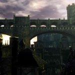 Скриншот Dark Souls – Изображение 7