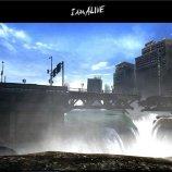 Скриншот I am Alive – Изображение 11